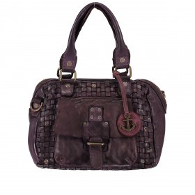 HARBOUR2nd Shopper Pipilotta B3.5316 Pure Purple