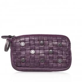 HARBOUR2nd Schlüsseltasche Lulu  B3.0525 Pure Purple