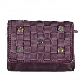 HARBOUR2nd Minibörse Abelia B3.0987 Pure Purple