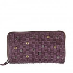 HARBOUR2nd Langbörse Penelope B3.9859 Pure Purple