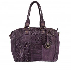 HARBOUR2nd Handtasche Polina B3.6480 pure Purple