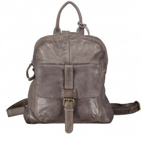 HARBOUR2nd Rucksack Gudrun B3.4902 Stone Grey