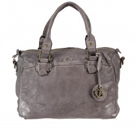 HARBOUR2nd Shopper Lale B3.6456 stone Grey