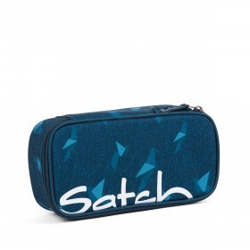 Satch Schlamperbox Easy Breezy