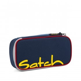 Satch Schlamperbox Flash Hopper