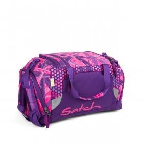 Satch Sporttasche Candy Lazer