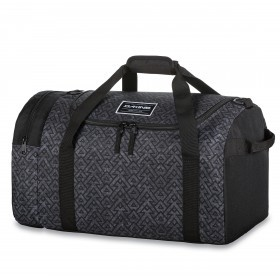 Dakine EQ Bag Medium 51l Reise-/Sporttasche Tory