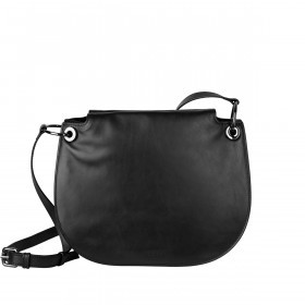 BREE Cordoba 1 Cross Shoulder Bag Black