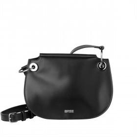BREE Cordoba 6 Tasche Black