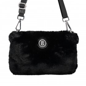 Bogner Fun Fur Femi Black
