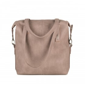 ZWEI CONNY CY12 Taupe