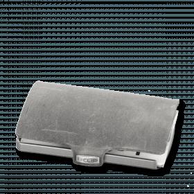 I-Clip Soft Touch Slate