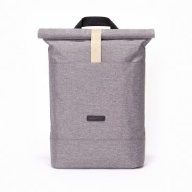Ucon Acrobatics Hajo Backpack Slate Grey