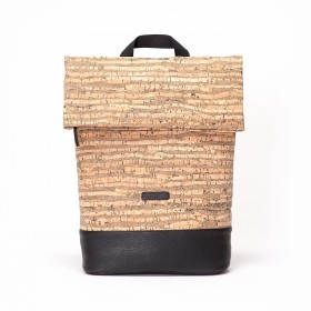 Ucon Acrobatics Karlo Backpack Cork Sand