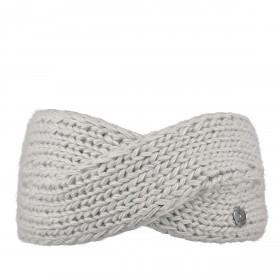 Barts Stirnband Yogi Headband Oyster