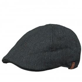 Barts Mütze Martinique Cap M Black
