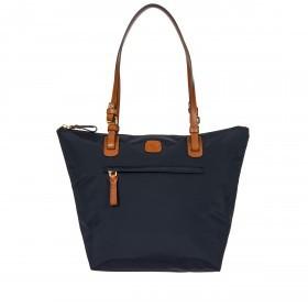 Brics X-Bag 3in1-Shopper BXG45071-050 Ocean Blue