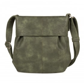 ZWEI MADEMOISELLE M10 Cloudy-Olive