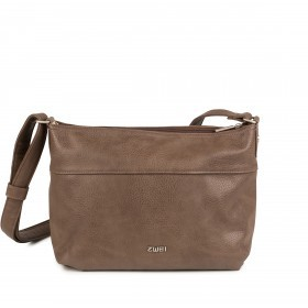 ZWEI MADEMOISELLE M6 Taupe