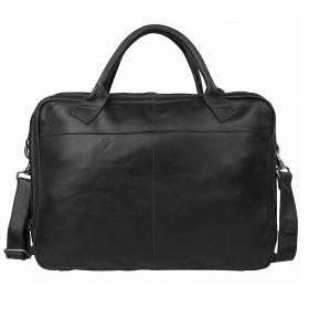 Cowboysbag Bag Sterling 1288-100 Black