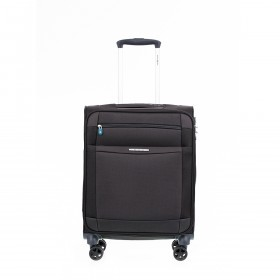 Samsonite Koffer/Trolley Dynamo 74180 Spinner 55 Black