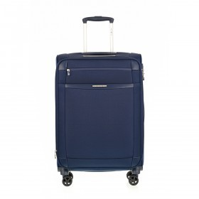 Samsonite Dynamo 74181 Spinner 67 Navy Blue