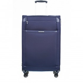 Samsonite Dynamo 74182 Spinner 78 Navy Blue