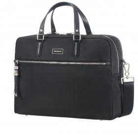 Samsonite Karissa Biz 88233-1041 Ladies' Business Bag Black