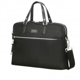 Samsonite Karissa Biz 88232-1041 Ladies' Business Bag Black