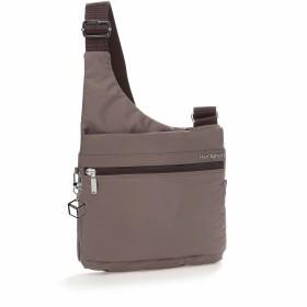 Hedgren Inner City Backpack Billie Sepia