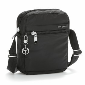 Hedgren Inner City Rush Handtasche Black
