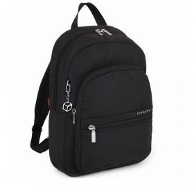 Hedgren Inner City Billie Backpack Black