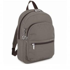 Hedgren Inner City Billie Backpack Sepia