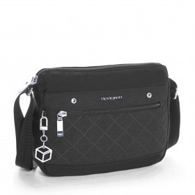 Hedgren Diamond Touch Lapis Crossover Bag