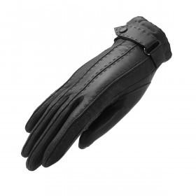 Adax 368751 Damen-Handschuhe