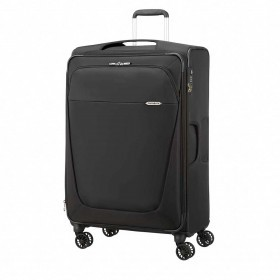 Samsonite B-Lite 3 64952 Spinner 78 Expandable Black