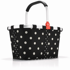 Reisenthel Carrybag BK.7051 Mixed Dots