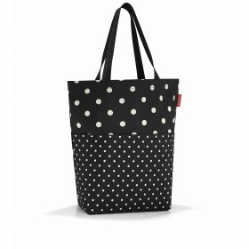 Reisenthel Cityshopper 2 ZE.7051 Mixed Dots