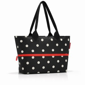 Reisenthel Shopper E1 RJ.7051 Mixed Dots