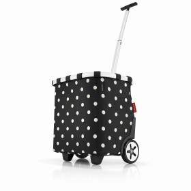 Reisenthel Carrycruiser OE.7051 Mixed Dots