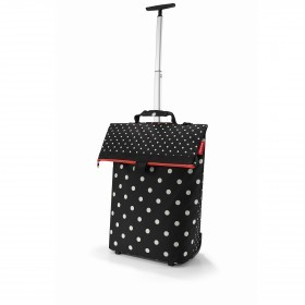 Reisenthel Trolley M NT.7051 Mixed Dots