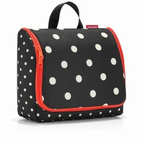 Reisenthel Toiletbag XL WO.7051 Mixed Dots