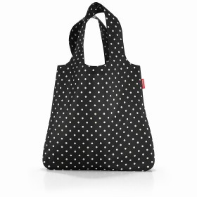Reisenthel Mini-Maxi Shopper AT.7051 Mixed Dots