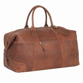 The Chesterfield Brand Reisetasche Portsmouth C20-0017.31 Cognac