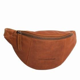 The Chesterfield Brand Gürteltasche Eden C23.0011.31 Cognac