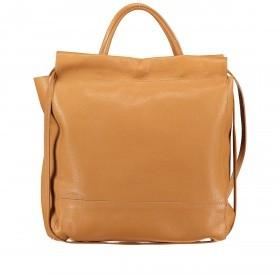 Hausfelder Handtasche I-DD-202337.D44 Camel