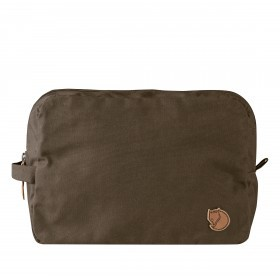 Fjällräven Gear Bag Large Utensilientasche Dark Olive