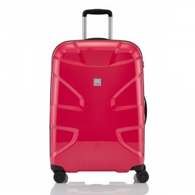 Titan X2 Trolley M 71cm Fresh Pink