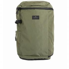 Doughnut Rucksack / PC-Tasche Sturdy D258 20 L Slate Green