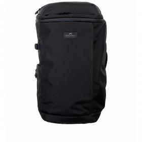 Doughnut Rucksack / PC-Tasche Sturdy D258 20 L Black